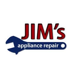Jim's Appliance Repair, LLC