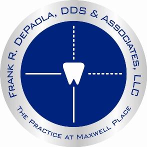 Frank R. DePaola, D.D.S.& Assoc, LLC image 15