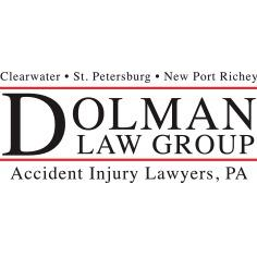 Dolman Law Group Accident Injury Lawyers, PA