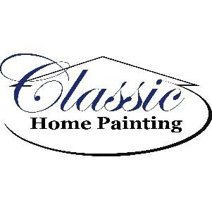 Classic Home Painting - Edina, MN 55435 - (612)564-3950 | ShowMeLocal.com