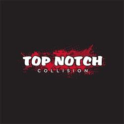 Top Notch Collision LLC image 0