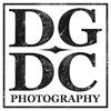 DGDC Photography image 1