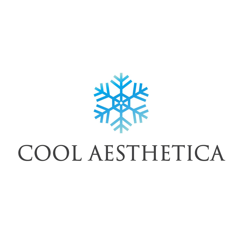 Cool Aesthetica