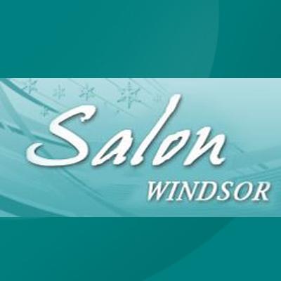 Salon Windsor