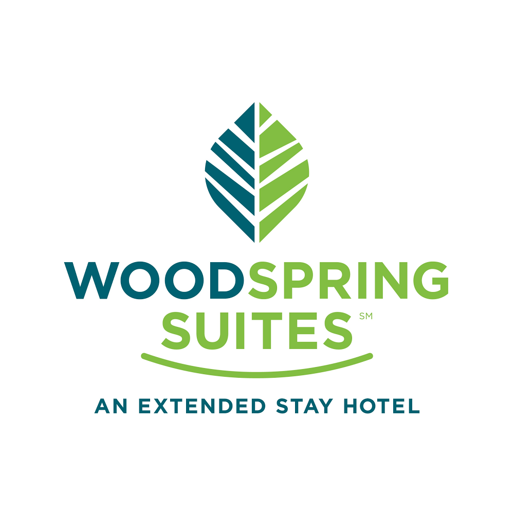 WoodSpring Suites Dallas Rockwall image 17