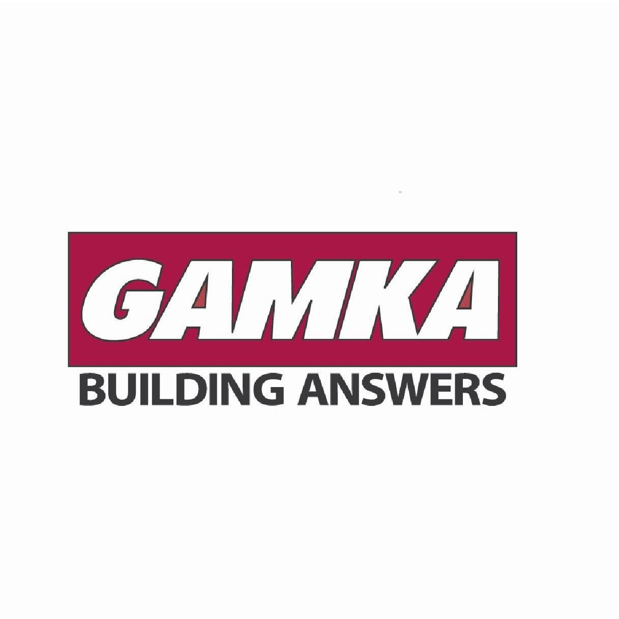 Gamka Sales Co. Inc.