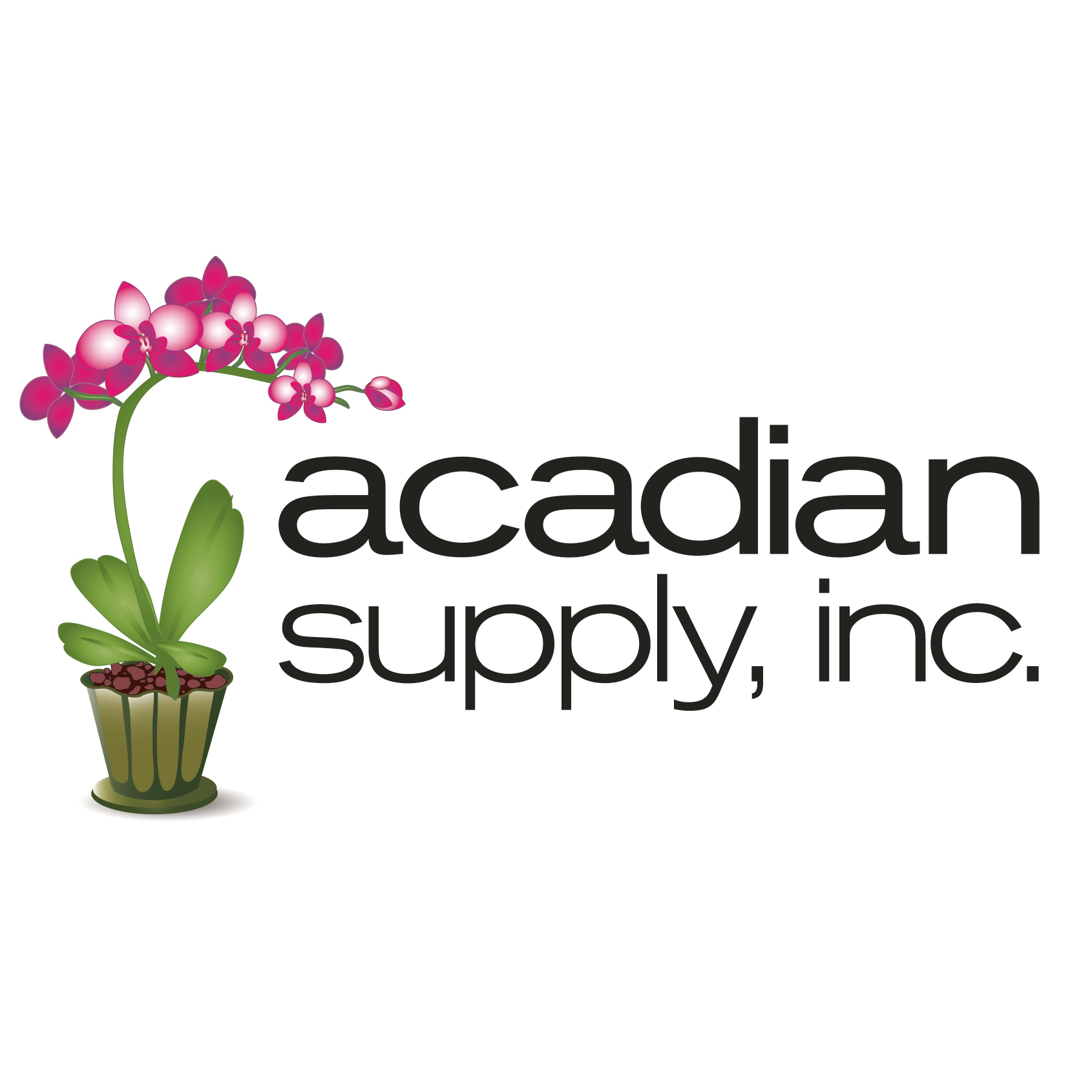 Acadian Supply. Inc. image 5