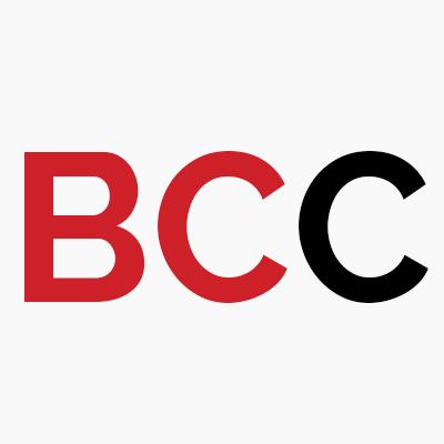 B & C Cleaners
