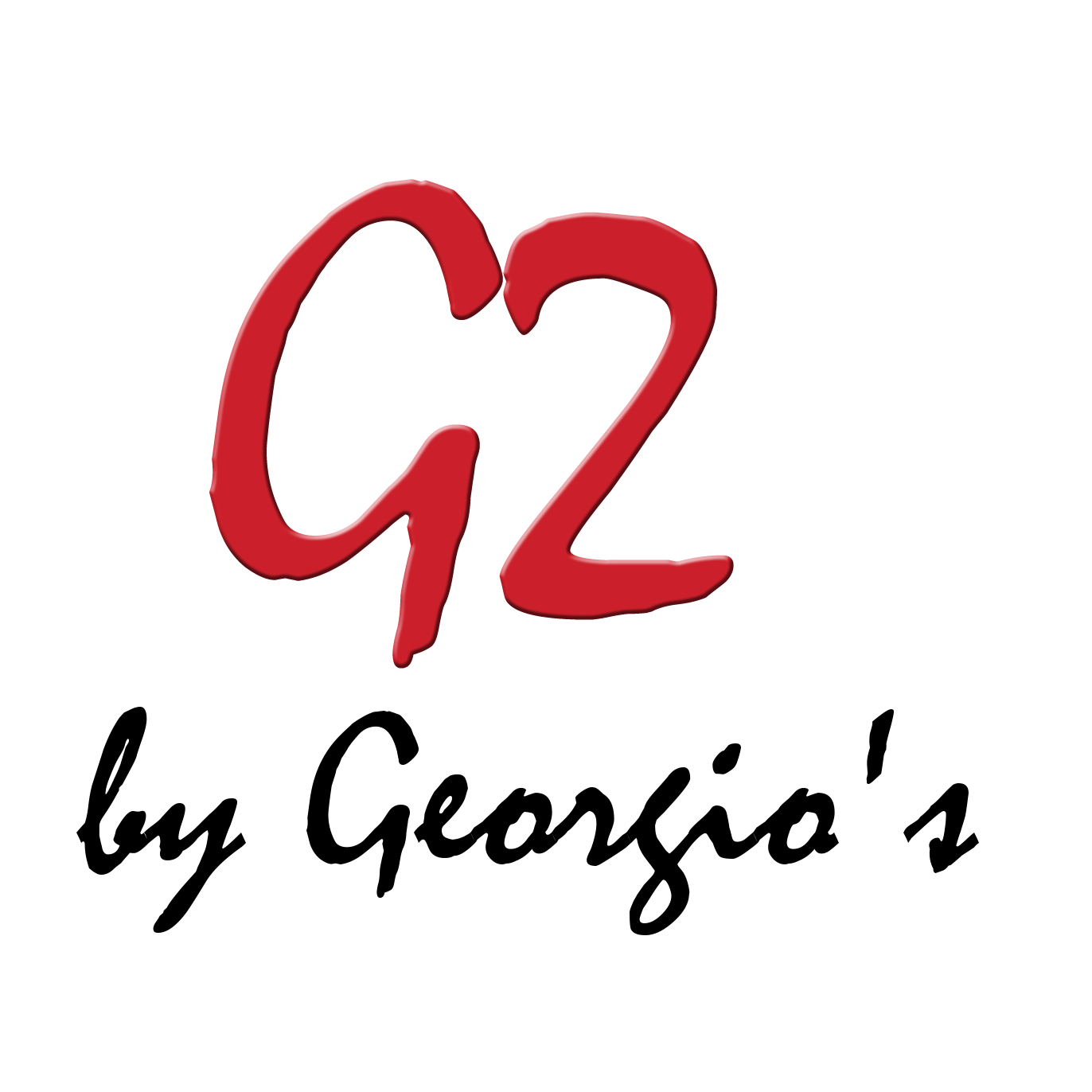G2 by Georgio's image 14