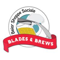 Blades & Brews