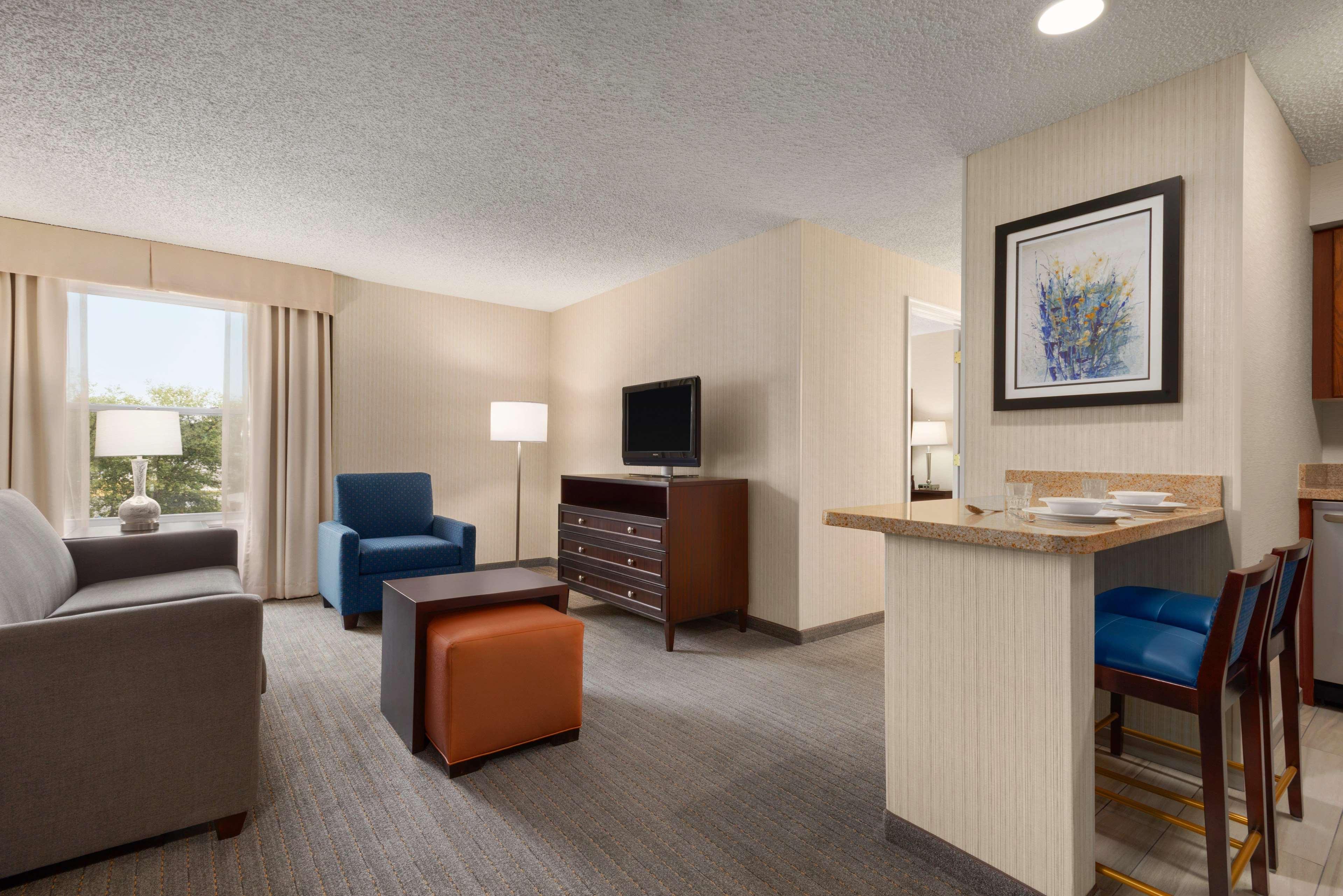 Homewood Suites by Hilton Wilmington-Brandywine Valley in Wilmington, DE, photo #41