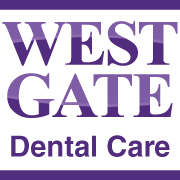 Westgate Dental Care - Closed