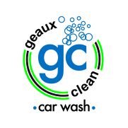 Geaux Clean Car Wash - Dutchtown image 5