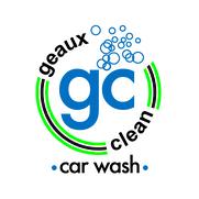 Geaux Clean Car Wash - Siegen