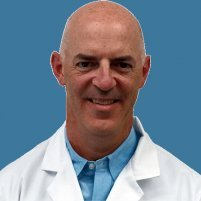 Premier Orthopaedics and Sports Medicine: Robert Karsch, MD, FAAOS