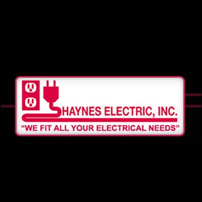 Haynes Electric Inc image 0