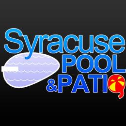 Syracuse Pool & Patio - Cicero, NY 13039 - (315)699-5211 | ShowMeLocal.com