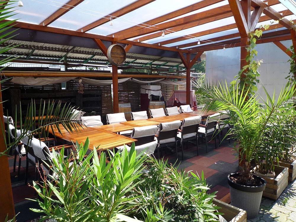 bootsvermietung dornheim restaurant 39 zur gondel 39 verleih von booten kanus kajaks und. Black Bedroom Furniture Sets. Home Design Ideas