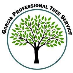 Garcia Tree Service LLC