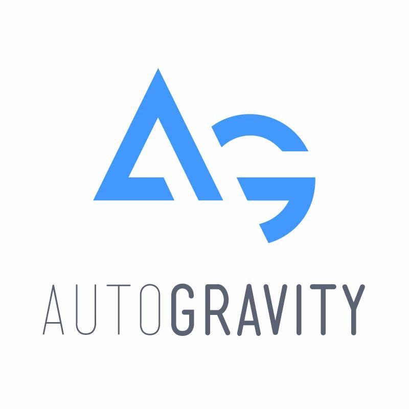 Autogravity irvine ca company profile for California company directory