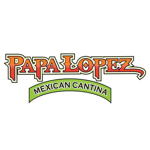 Papa Lopez Mexican Cantina