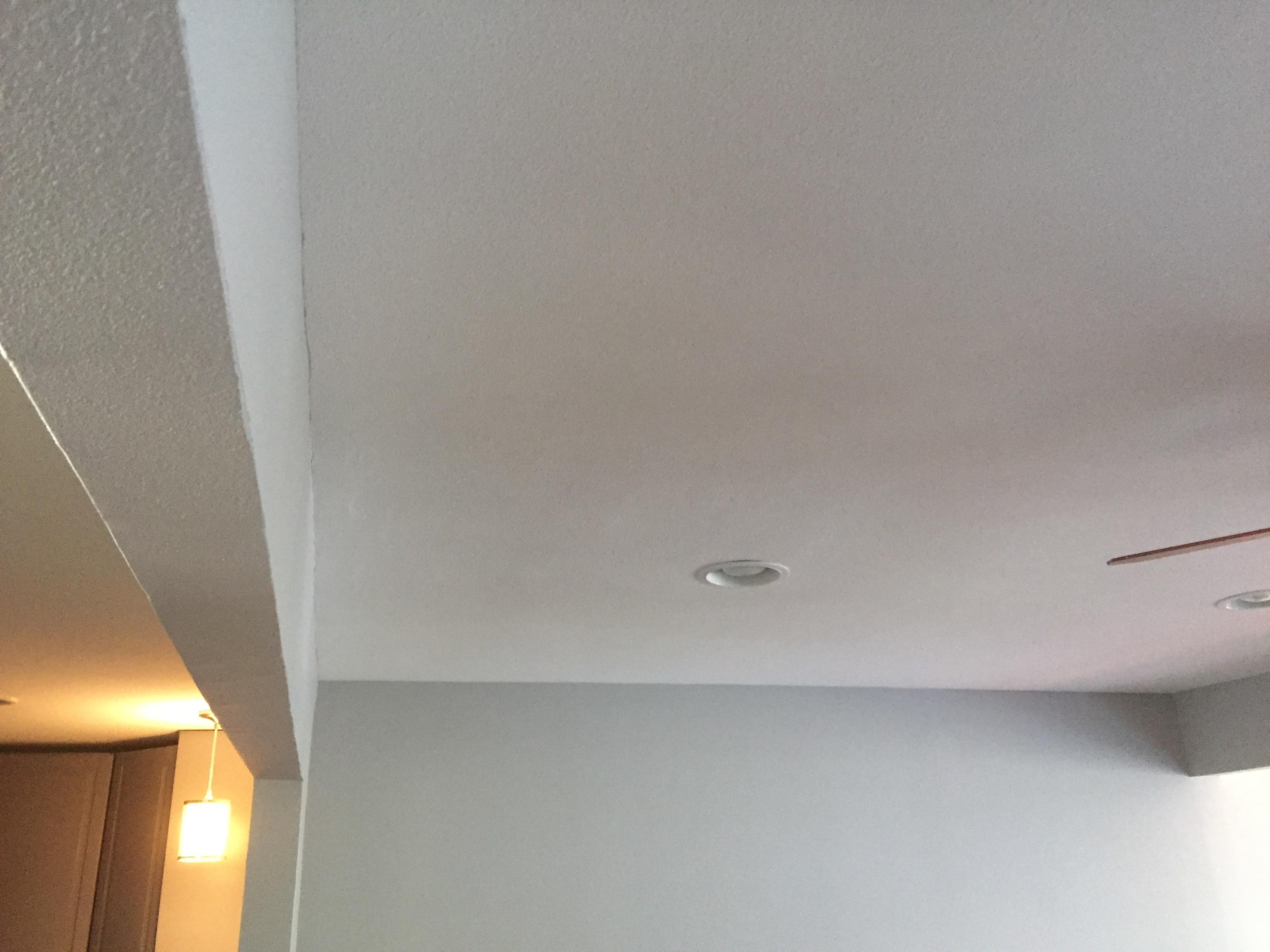 Handyman Matters image 46