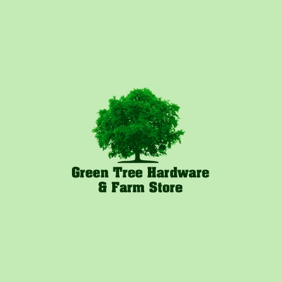 Green Tree Hardware image 0