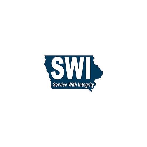 Swi Windows Doors & More