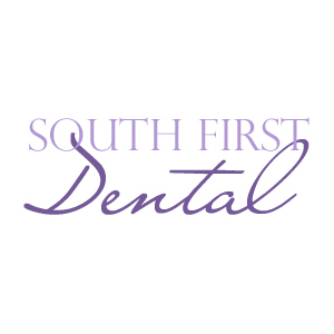 South First Dental PC