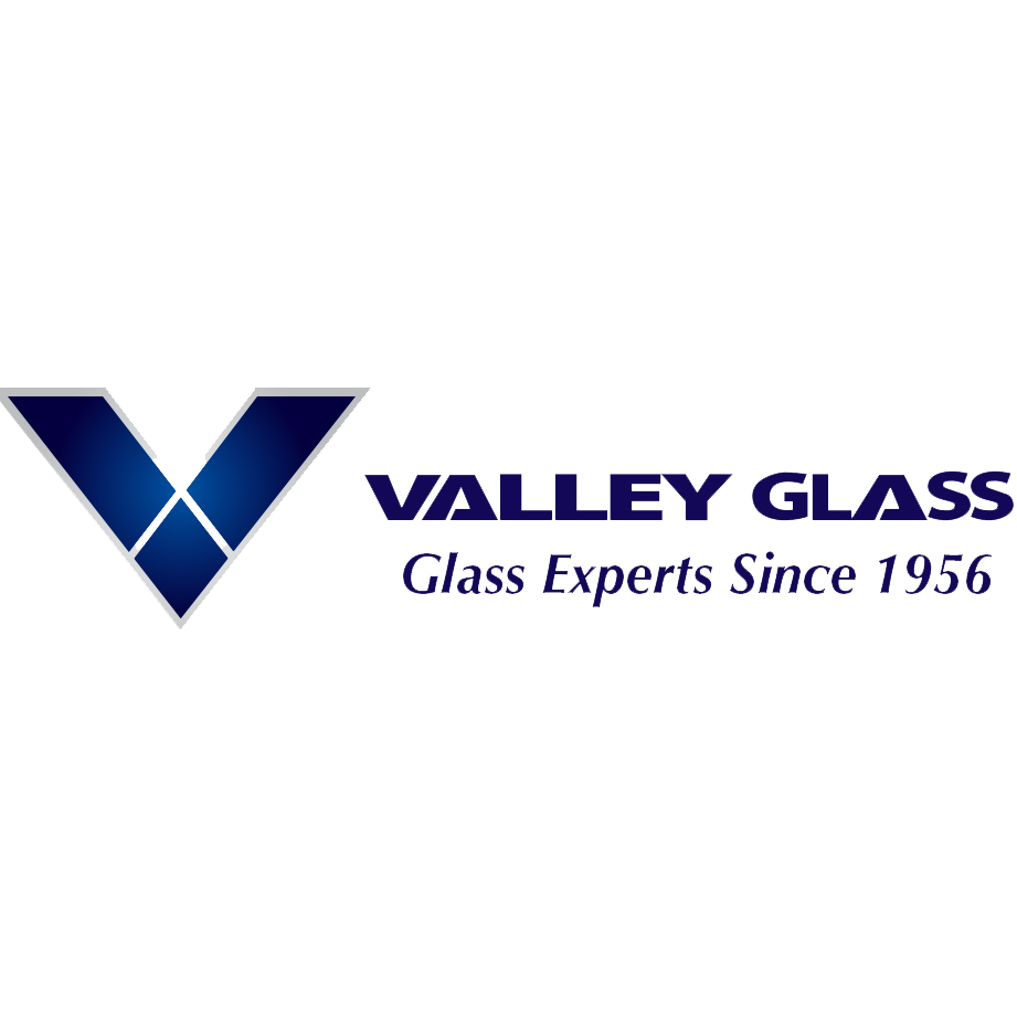 Valley Glass Co