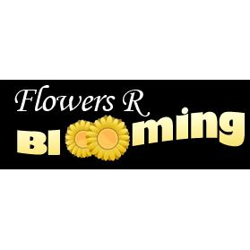 Ascione Florist