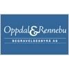 Oppdal & Rennebu Begravelsesbyrå AS
