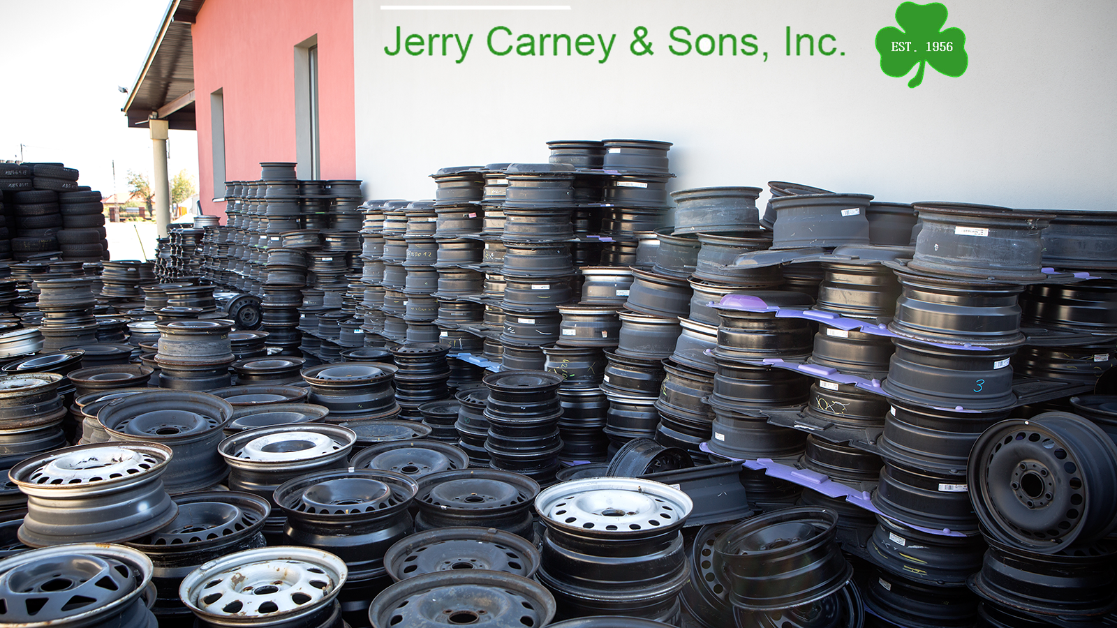 Jerry Carney & Sons, Inc. image 5