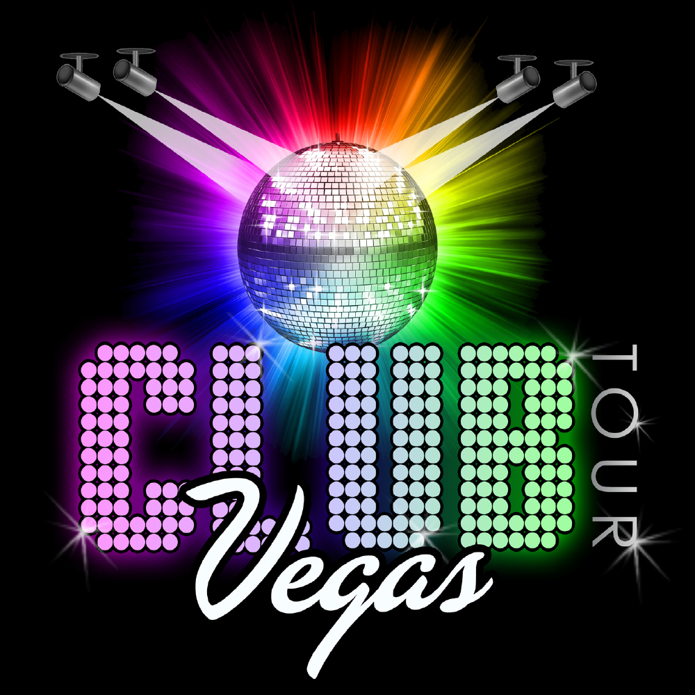 Club Tour Vegas