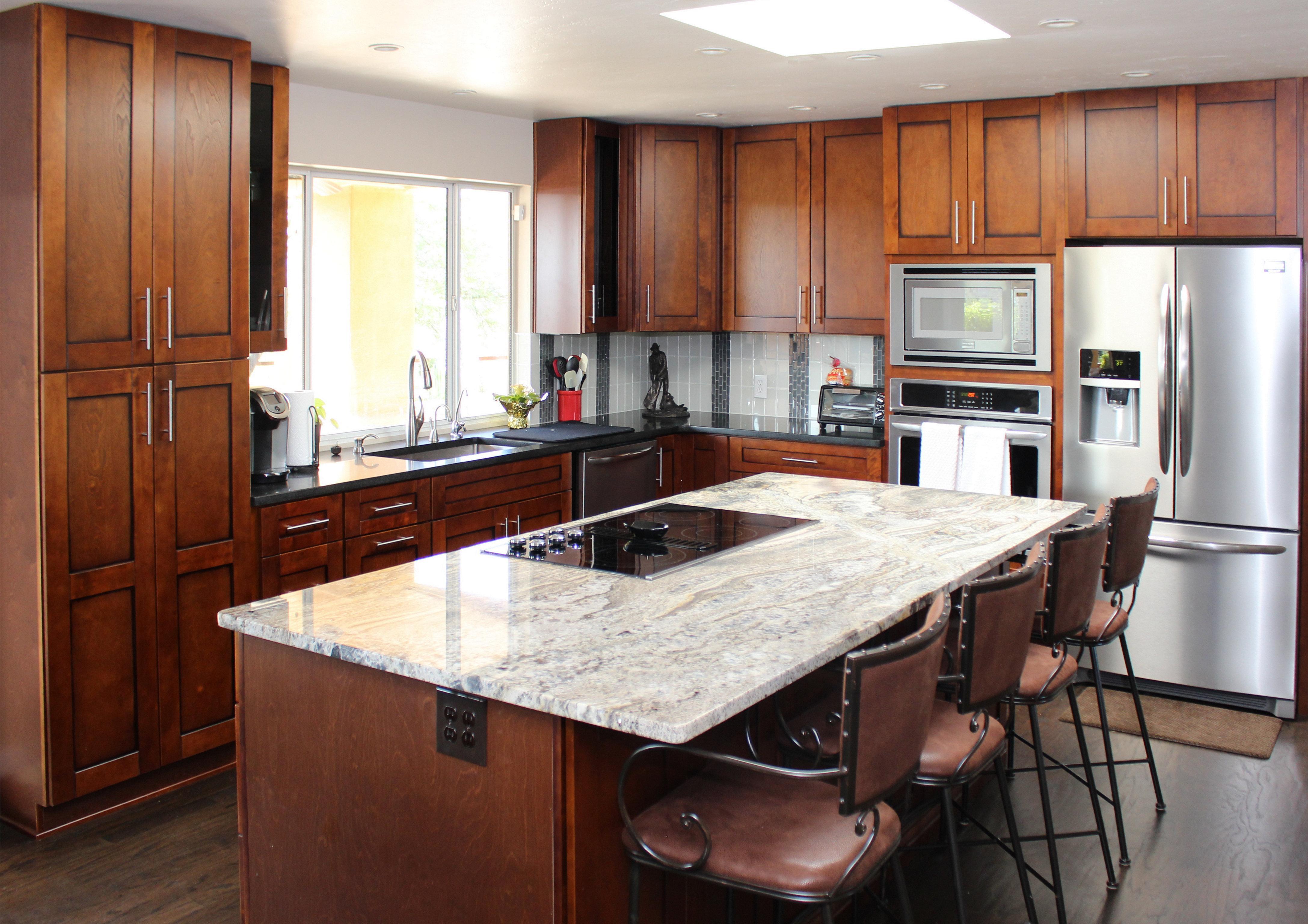 Kitchen Concepts image 5