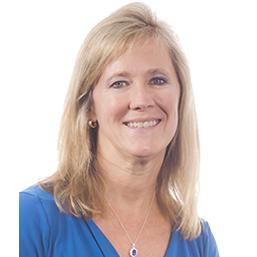 Dr. Deborah D. Viglione, MD