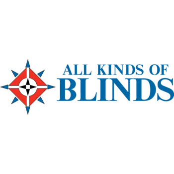 All Kinds Of Blinds