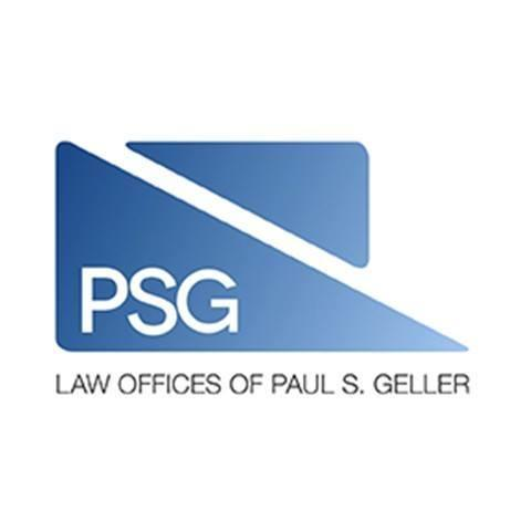 The Law Offices of Paul S. Geller