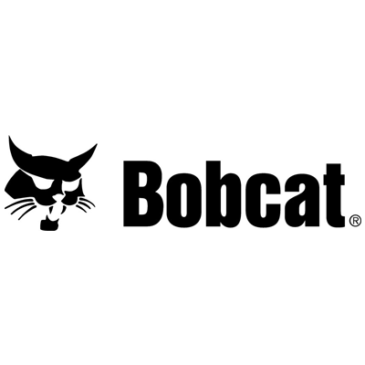 Augeson Painting & Remodeling Bobcat & Trucking