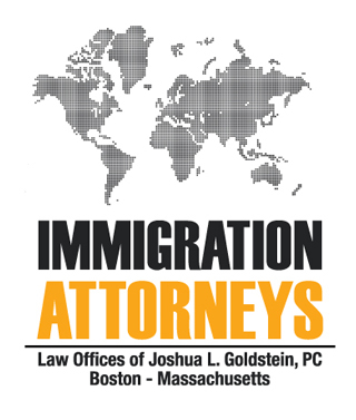 Boston Immigration Lawyers