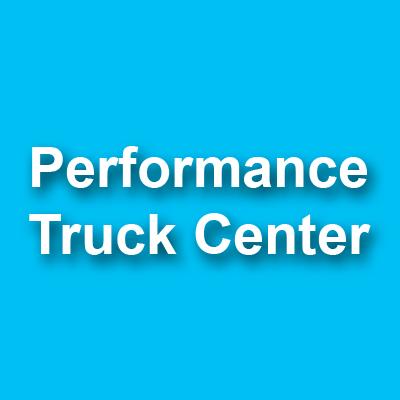 Performance Truck Center