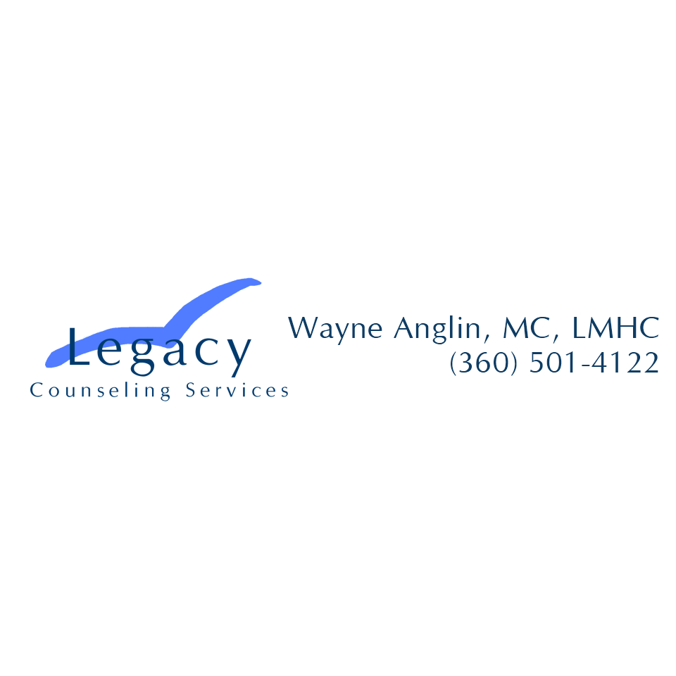Legacy Counseling Services image 5