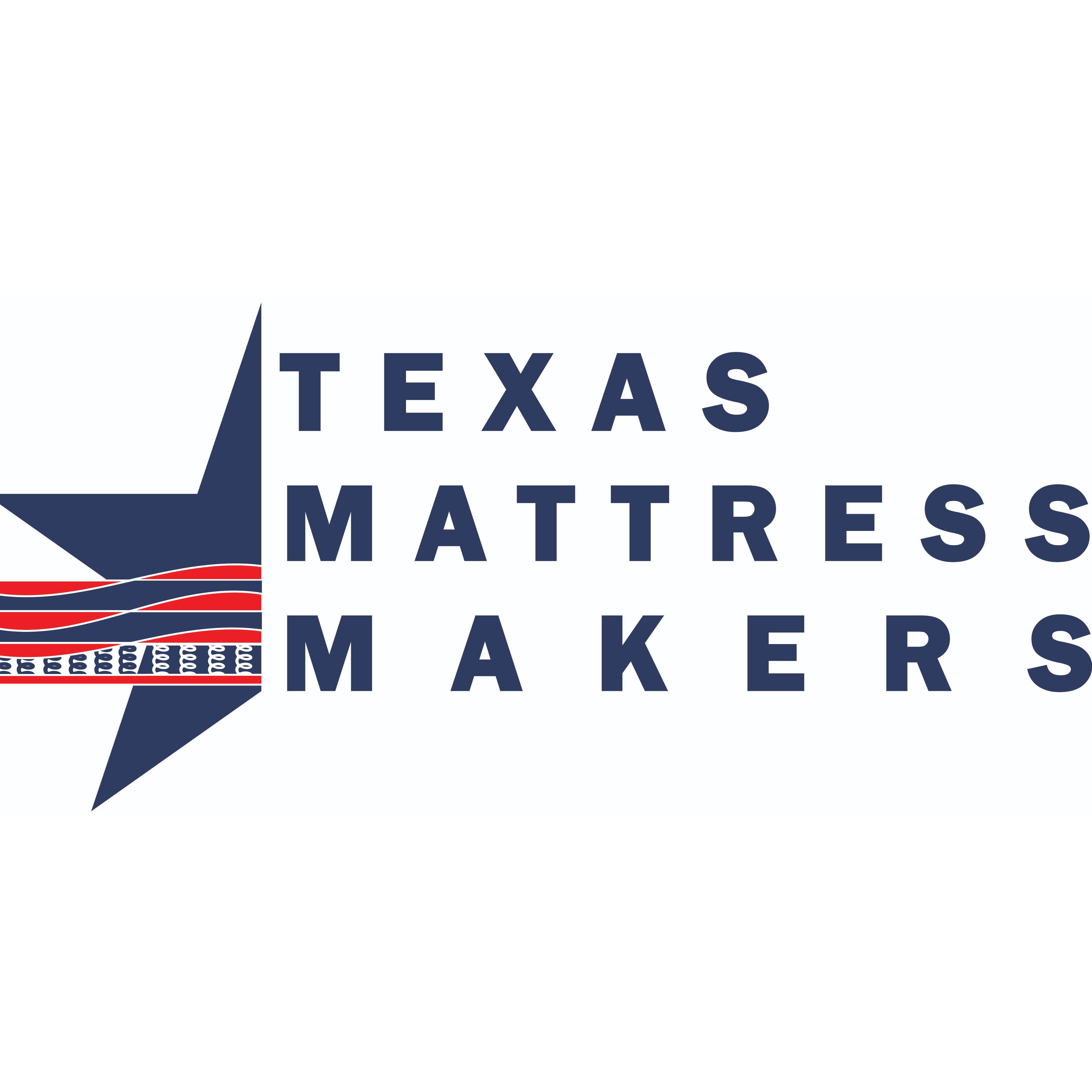 Texas Mattress Makers