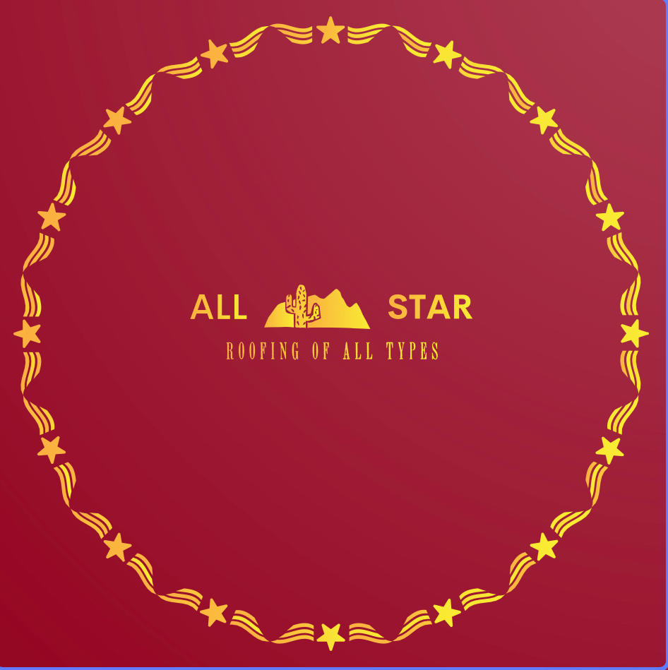 All Star Improvements LLC