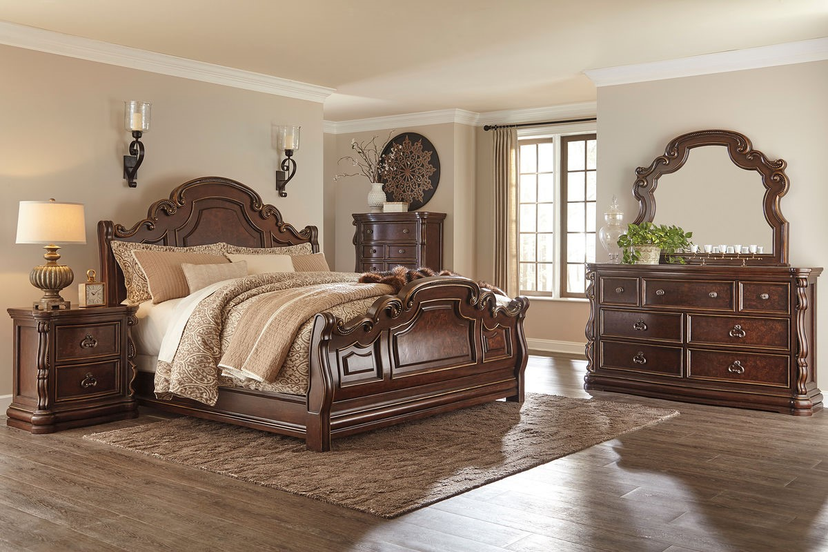 Texas discount furniture cedar park tx business directory for Cedar park furniture