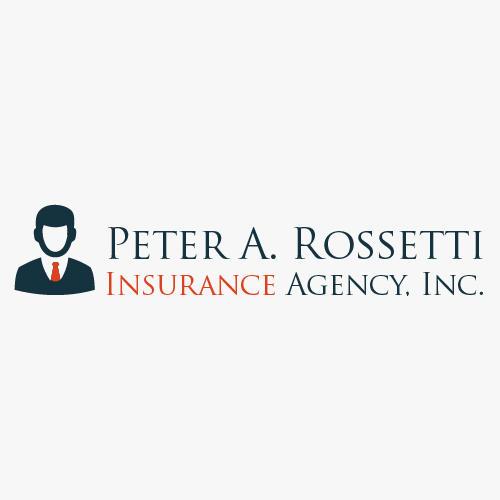 Peter A. Rossetti Insurance Agency