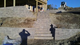 Sima Excavating & Landscaping image 6