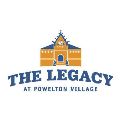 The Legacy at Powelton Village