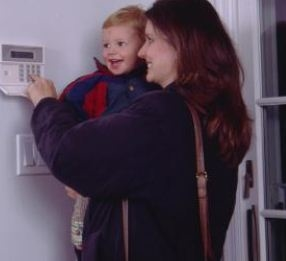 Safe & Secure Security Systems image 3