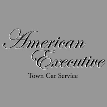 American Executive Town Car Service image 4